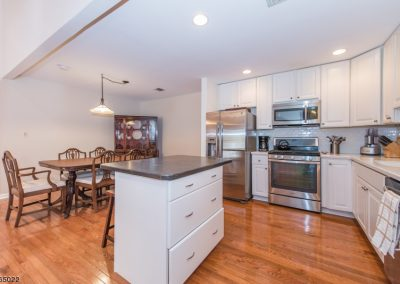 130 Barrister Drive Butler (Kitchen)