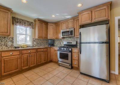 154 North Livingston Ave, Livingston (Kitchen)