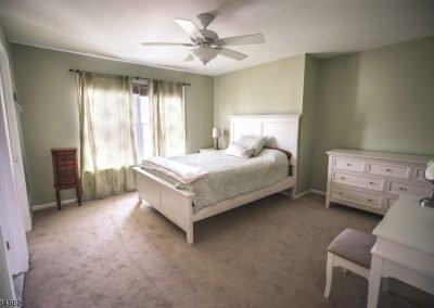 4 Cottage Court, Berkeley Heights (Bedroom)